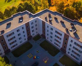 Plokščio stogo meistrai ir konsultantai