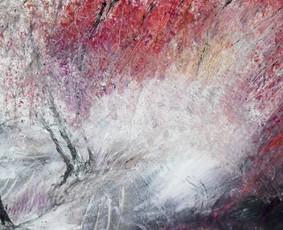 Paveikslai, sienų tapyba, meno kursai