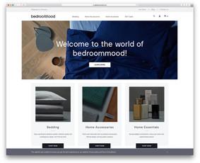 www.bedroommood.com