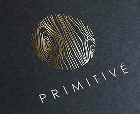 Logotipai, firminis stilius, dizainas.