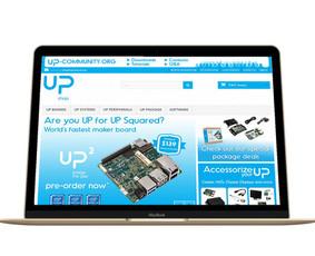 WEB / Mobile / Software Programuotojas / MB Virtualūs sprendimai / Darbų pavyzdys ID 337049
