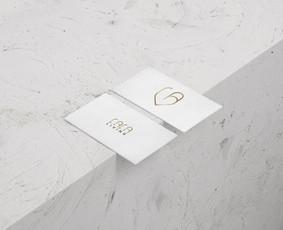 Grafikos dizainerė & Logotipų kūrimas (Lietuvoje, Danijoje) / Vaiva Kriaučiūnaitė / Darbų pavyzdys ID 337319