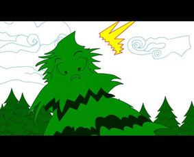 Animacijų, banerių, FB vizualų dizainai / Raimonda / Darbų pavyzdys ID 337773
