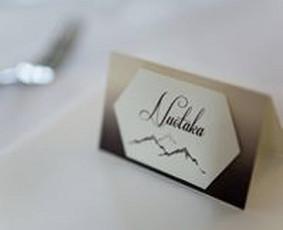 Vestuvių dekoratorė Vakarų Lietuvoje