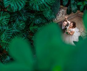 Vestuvių planuotoja Klaipėdoje