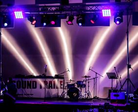 Renginių vedėjai, dainininkai, šokėjai Jūsų šventei / SoundTrailer.lt / Darbų pavyzdys ID 342959