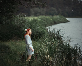 Fotografė Anykščiuose, visoje Lietuvoje / Ieva Vogulienė / Darbų pavyzdys ID 343501