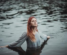 Fotografė Anykščiuose, visoje Lietuvoje / Ieva Vogulienė / Darbų pavyzdys ID 343509