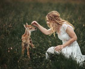 Fotografė Anykščiuose, visoje Lietuvoje / Ieva Vogulienė / Darbų pavyzdys ID 343539