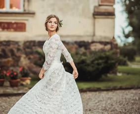 Fotografė Anykščiuose, visoje Lietuvoje / Ieva Vogulienė / Darbų pavyzdys ID 343567