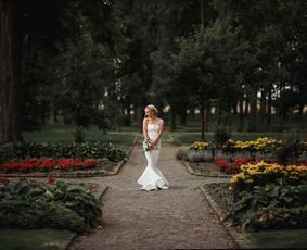 Fotografė Anykščiuose, visoje Lietuvoje / Ieva Vogulienė / Darbų pavyzdys ID 343663