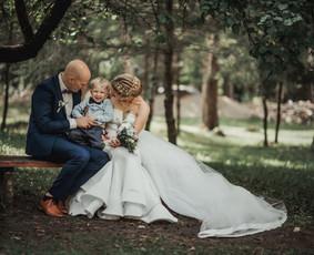 Fotografė Anykščiuose, visoje Lietuvoje / Ieva Vogulienė / Darbų pavyzdys ID 343695