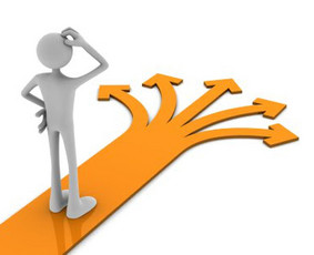 Pagalba verslui buh. klausimais