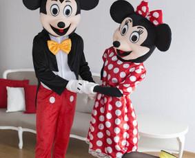 Vaikų švenčių vedėjai / Mažasis Aitvaras vaikų šventės / Darbų pavyzdys ID 346893