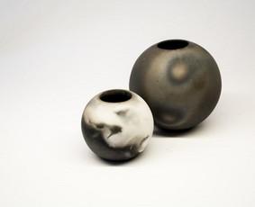 Keramika / Rimgailė D / Darbų pavyzdys ID 347819