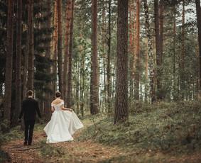 Fotografė Anykščiuose, visoje Lietuvoje / Ieva Vogulienė / Darbų pavyzdys ID 349995