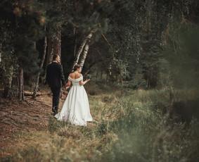 Fotografė Anykščiuose, visoje Lietuvoje / Ieva Vogulienė / Darbų pavyzdys ID 350007