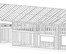 Architektas - konstruktorius Vilniuje / Juras Kuzmickis / Darbų pavyzdys ID 350859