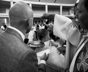 Fotostudija---fotosesijos---vestuvės