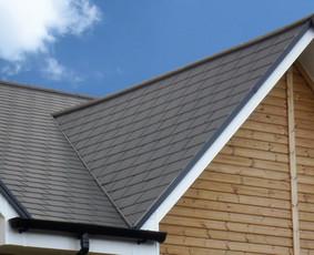 Stogų dengimas, stogų dažymas, betonavimas