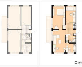 Architektūra, projektavimas