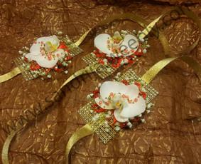 Sandrija - gėlės ir viskas šventėms / Sandrija / Darbų pavyzdys ID 356959