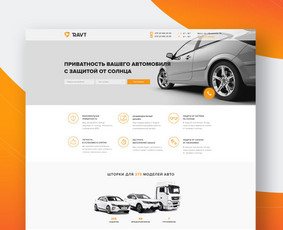 WeCreate design