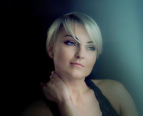 Fotografė Lietuvoje / Aurelija Petrikaitė / Darbų pavyzdys ID 363019