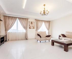 Užuolaidos Jūsų namams, didelis pasirinkimas, geros kainos