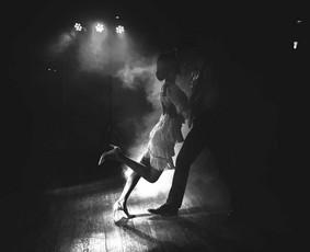 Šokiai, šokių pamokos
