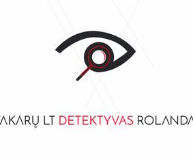 Privatus Detektyvas Teisininkas Rolandas Kudijanovas