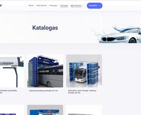 Uspto prekių ženklų elektroninė paieškos sistema tess duomenų bazė, Fresh articles