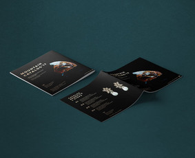 Web ir Grafikos Dizainas / WordPress Svetainės