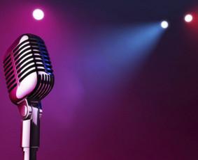 Vokalo pamokos Klaipėdoje