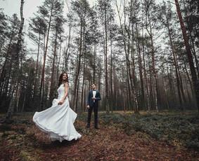 Fotografė Anykščiuose, visoje Lietuvoje / Ieva Vogulienė / Darbų pavyzdys ID 371491