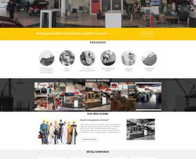 Web Bee Agency