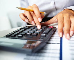 Buhalterinės apskaitos paslaugos , Verslo planų rengimas