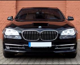 Prabangių automobilių nuoma visoje Lietuvoje! / UAB LuxRent / Darbų pavyzdys ID 378461
