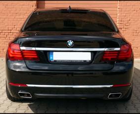 Prabangių automobilių nuoma visoje Lietuvoje! / UAB LuxRent / Darbų pavyzdys ID 378463