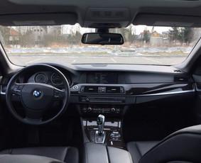Prabangių automobilių nuoma visoje Lietuvoje! / UAB LuxRent / Darbų pavyzdys ID 378471