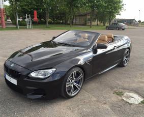 Prabangių automobilių nuoma visoje Lietuvoje! / UAB LuxRent / Darbų pavyzdys ID 378475