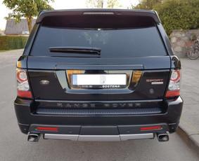 Prabangių automobilių nuoma visoje Lietuvoje! / UAB LuxRent / Darbų pavyzdys ID 378487