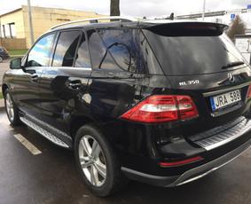 Prabangių automobilių nuoma visoje Lietuvoje! / UAB LuxRent / Darbų pavyzdys ID 378495