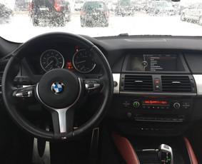 Prabangių automobilių nuoma visoje Lietuvoje! / UAB LuxRent / Darbų pavyzdys ID 378517