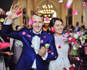 Vestuvių, krikštynų fotografas / Audrius Kairys / Darbų pavyzdys ID 378595