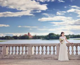 Vestuvių, krikštynų fotografas / Audrius Kairys / Darbų pavyzdys ID 378597