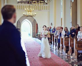 Vestuvių, krikštynų fotografas / Audrius Kairys / Darbų pavyzdys ID 378599
