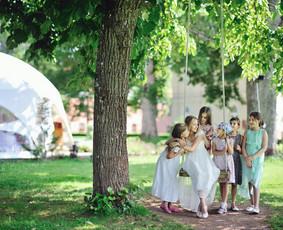Vestuvių, krikštynų fotografas / Audrius Kairys / Darbų pavyzdys ID 378601