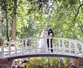 Vestuvių, krikštynų fotografas / Audrius Kairys / Darbų pavyzdys ID 378603