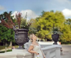 Vestuvių, krikštynų fotografas / Audrius Kairys / Darbų pavyzdys ID 378605